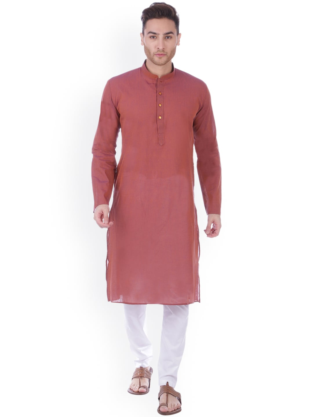 daf25f1091 Where To Buy Indian Dresses In Usa