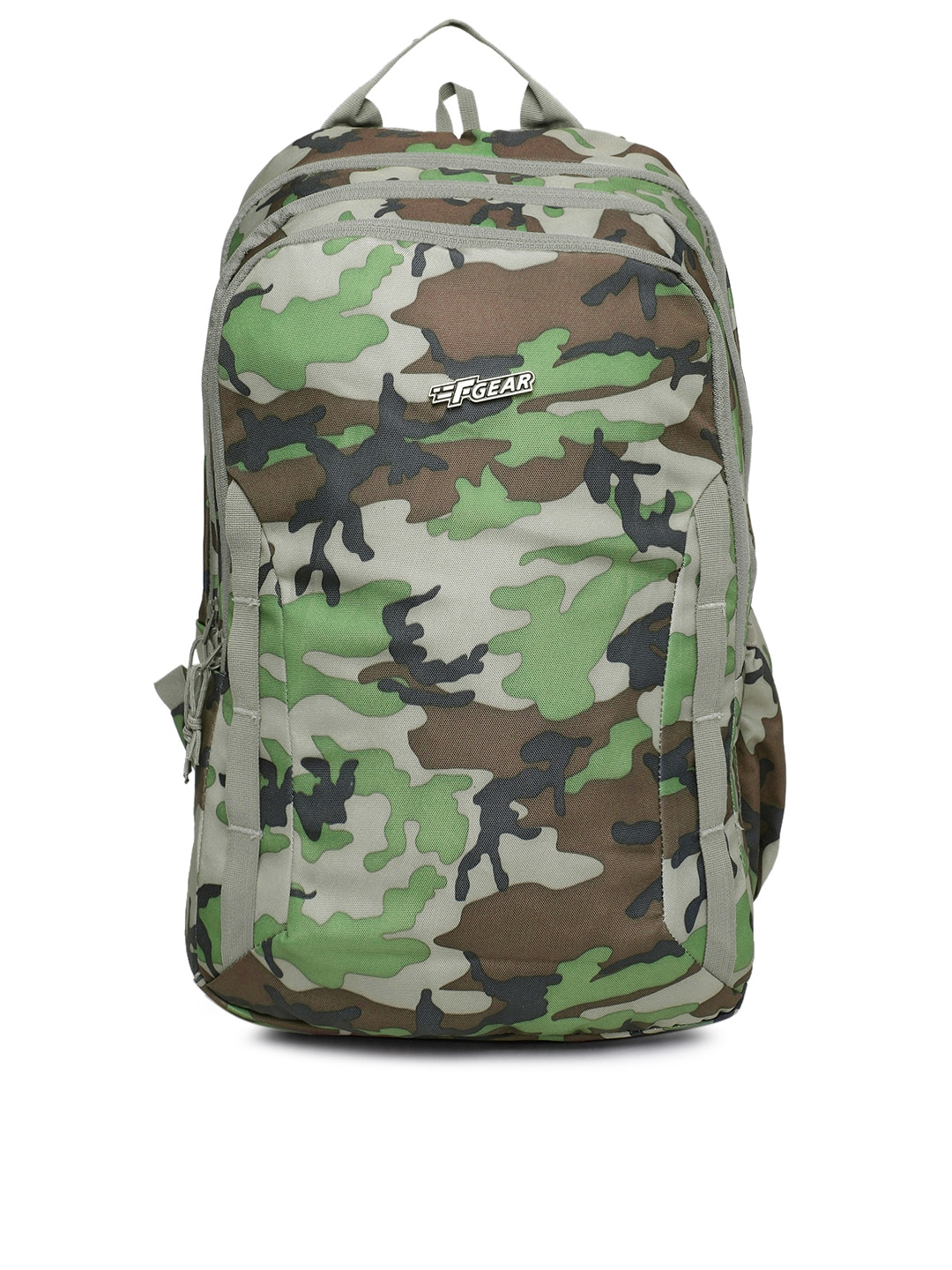 04345d6c26e74 F Gear - Exclusive F Gear Online Store in India at Myntra