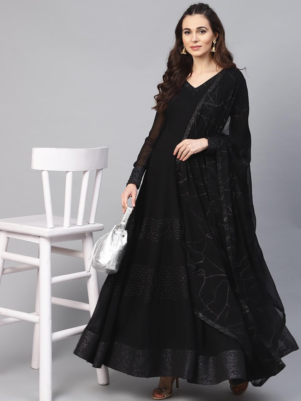 2598871b6c6 Anarkali Kurtis - Shop Anarkali Kurti For Women Online