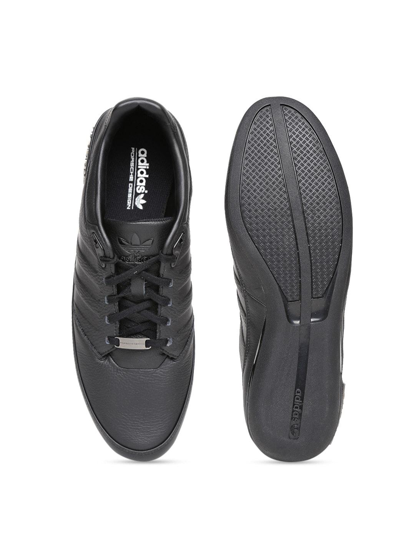 hot sale online e1080 2a921 discount code for adidas porsche design iii white green ...