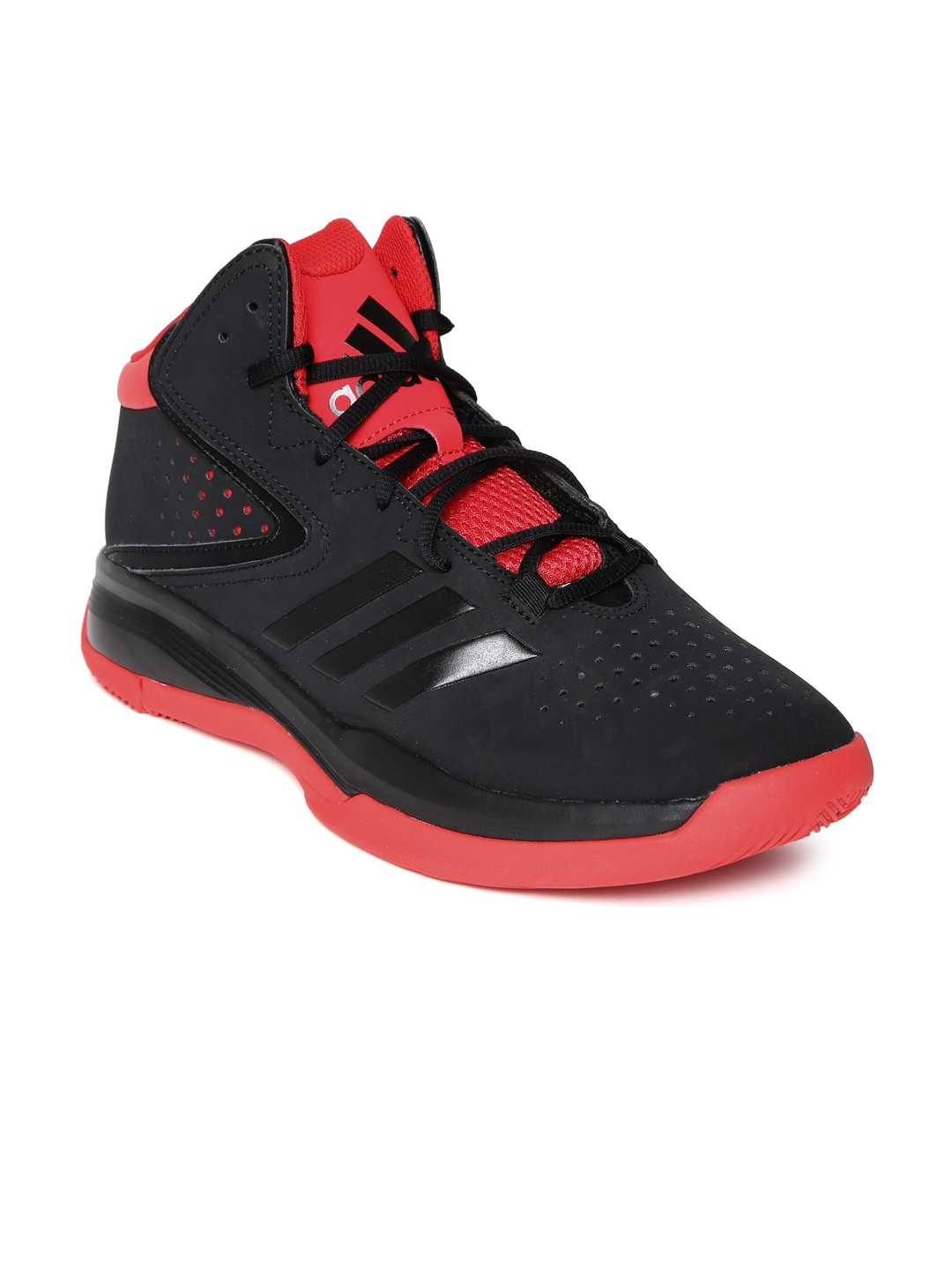 a39da4b666b Adidas Mens Footwear - Buy Adidas Mens Footwear online in India