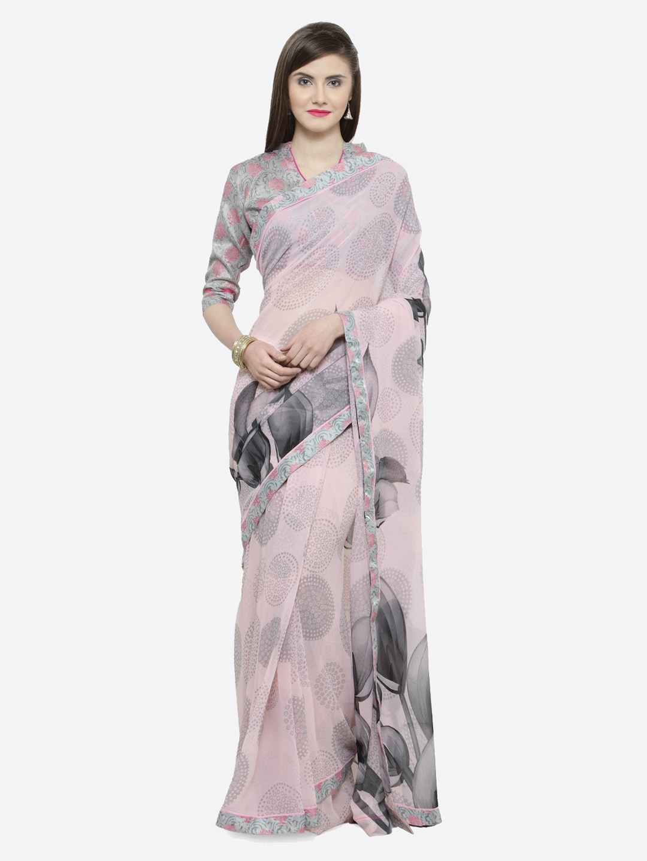 0240fa1706 Shoe Dresses Sarees Jumpsuit - Buy Shoe Dresses Sarees Jumpsuit online in  India