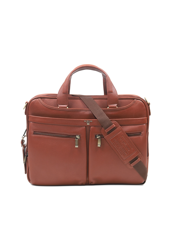 5b695218b Da Milano Bags - Buy Da Milano Handbags Online in India