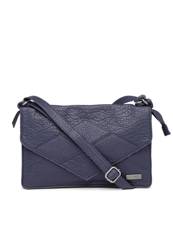 ... Roxy Handbags - Buy Roxy Handbags online in India buy online 06772  6978b  ROXY WOMENS BAG. e21035d1b4