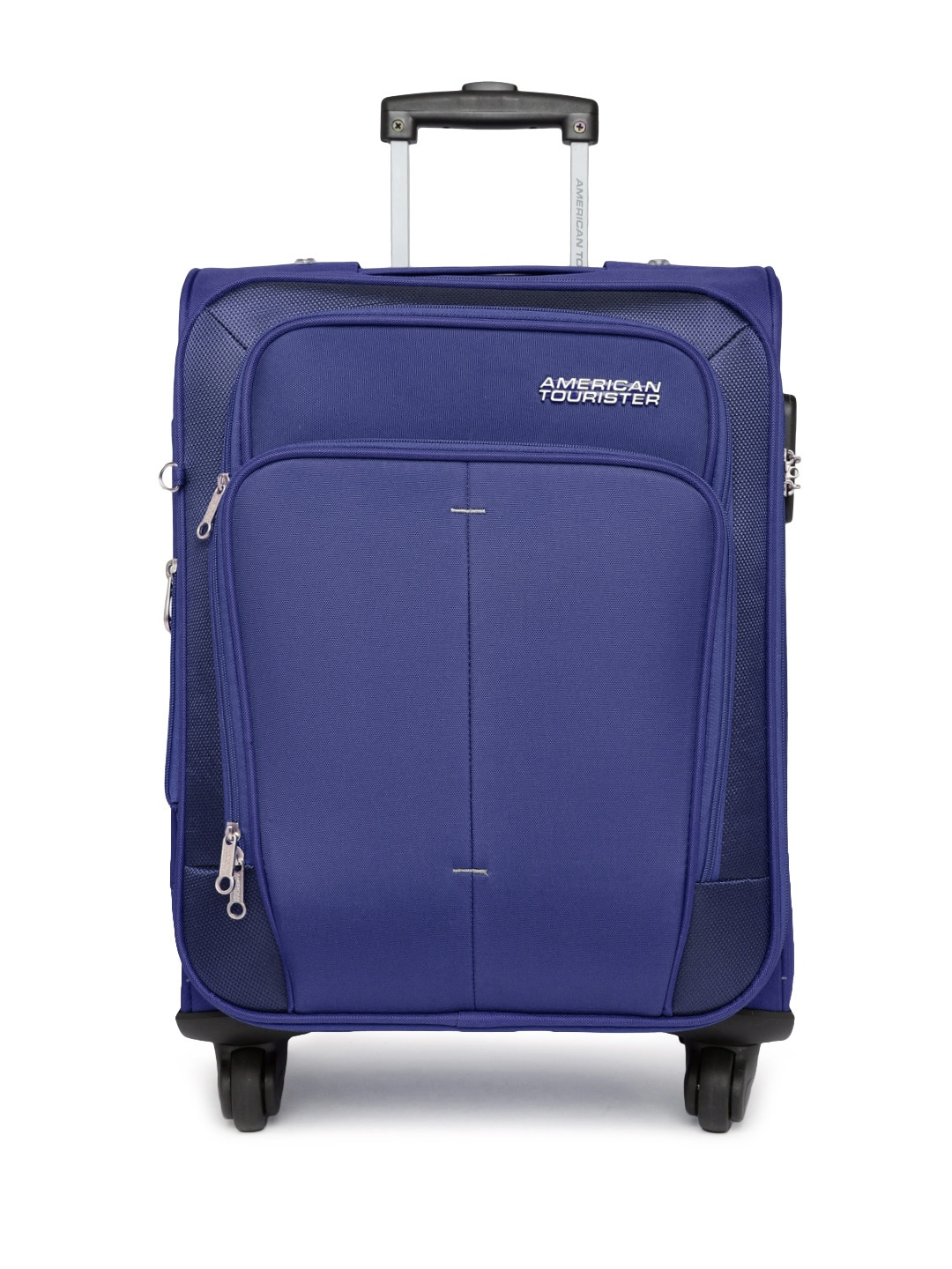 bb9ed519bd57 American Tourister - Buy American Tourister Products Online