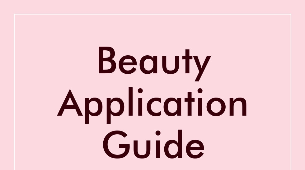 beauty-bag-for-beginners