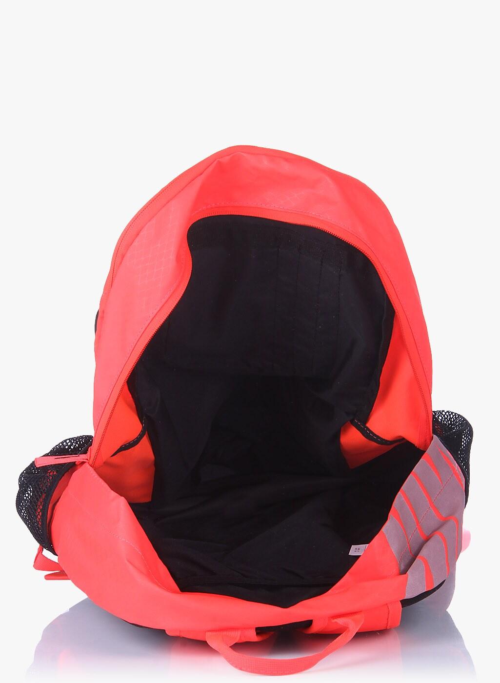 Nike Max Air Vapor Bp Large Red Backpack