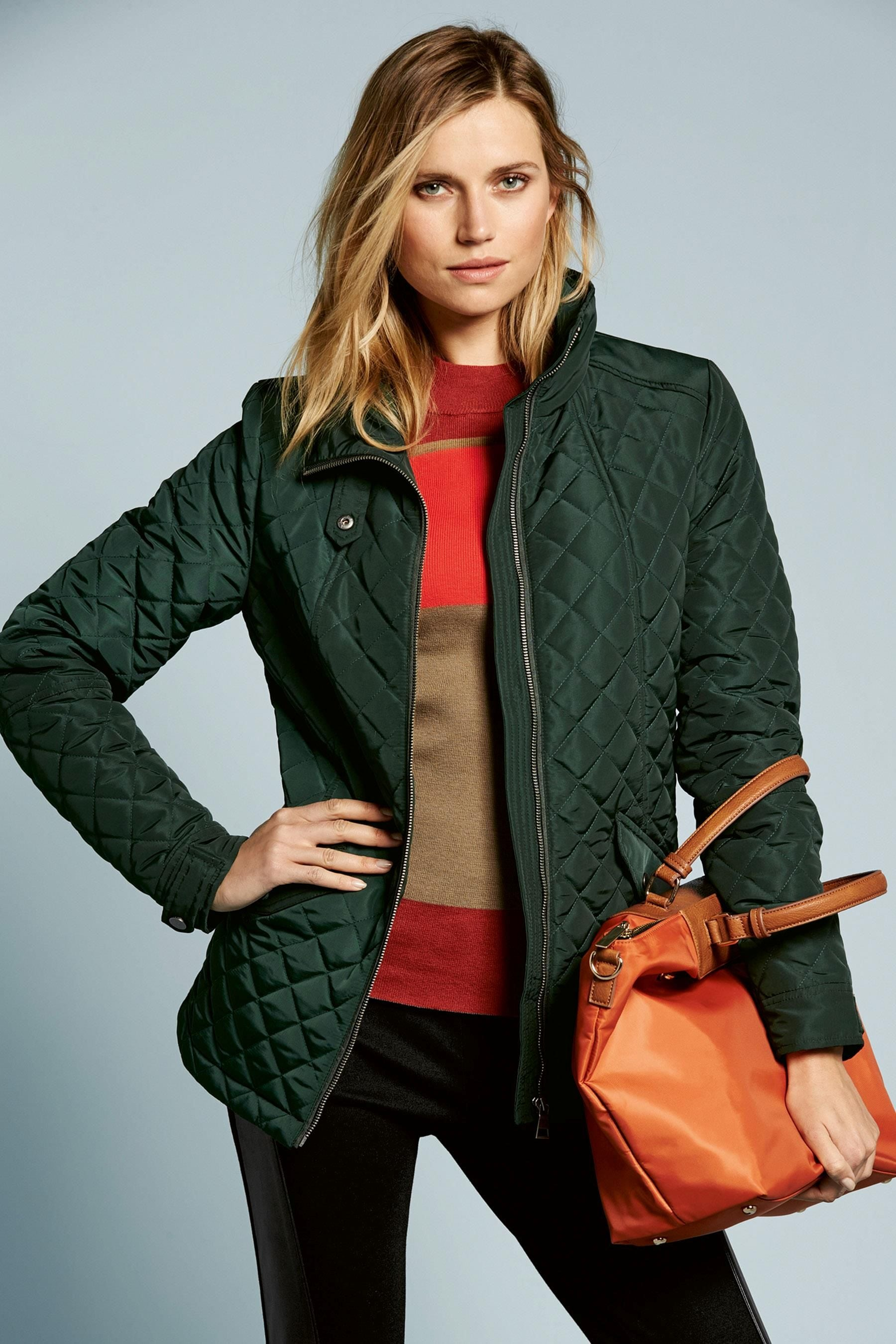 wholesale dealer website for discount best selling next Quilted Jacket