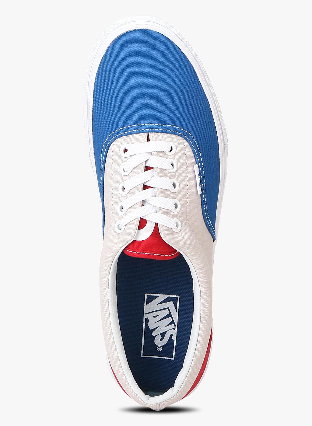 40b49616b825e Women Vans Jabong Sneakers India Buy Online In TkPZXiuwO