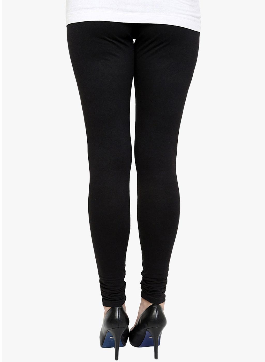 90d9264f8c43a9 Women Leggings Jeggings - Buy Women Leggings Jeggings online in India -  Jabong