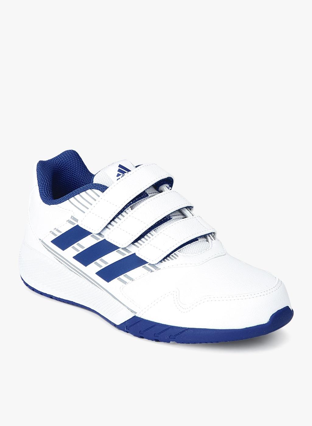Meilleure offre sur les Adidas ALTARUN CF Chaussures de
