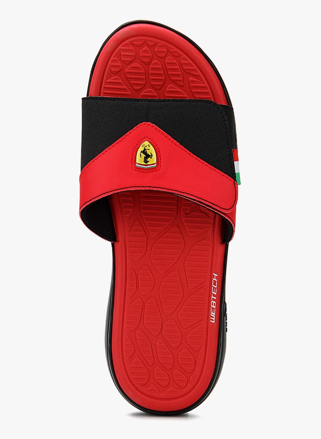 Puma Ferrari Flip Flops Off 75 Buy