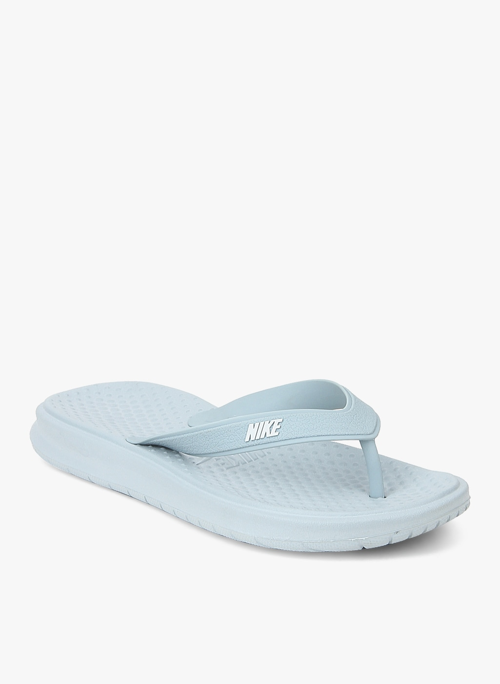 801ef7ff15d68 Buy Nike Solay Thong Black Slippers Online - 5546448 - Jabong