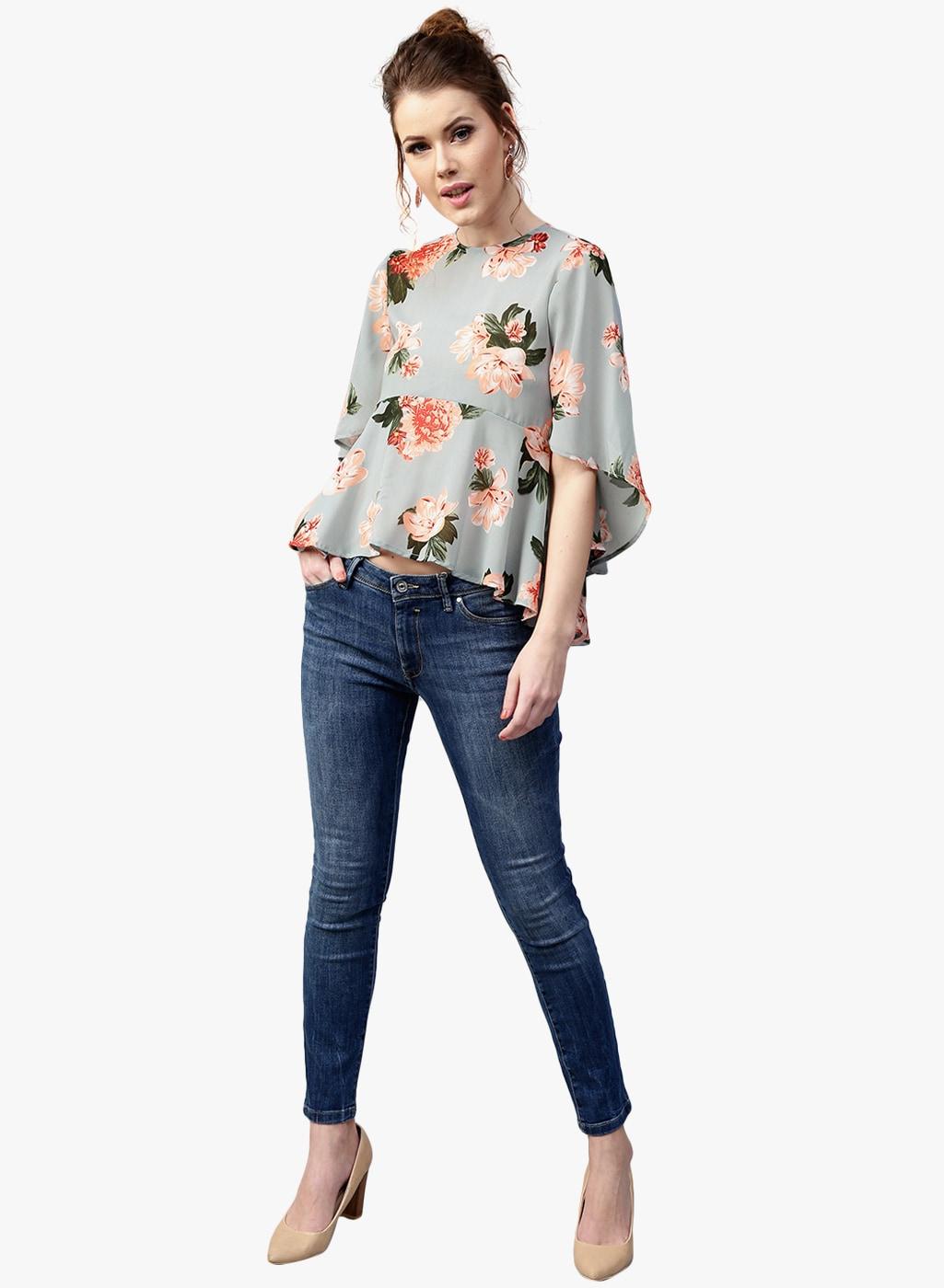 Underwear & Sleepwears 2019 Summer Homewear Couples Casual Striped Pajama Sets Male O-neck Collar Shirt & Half Pants Men Modal Cotton Sleepwear Suit Latest Fashion