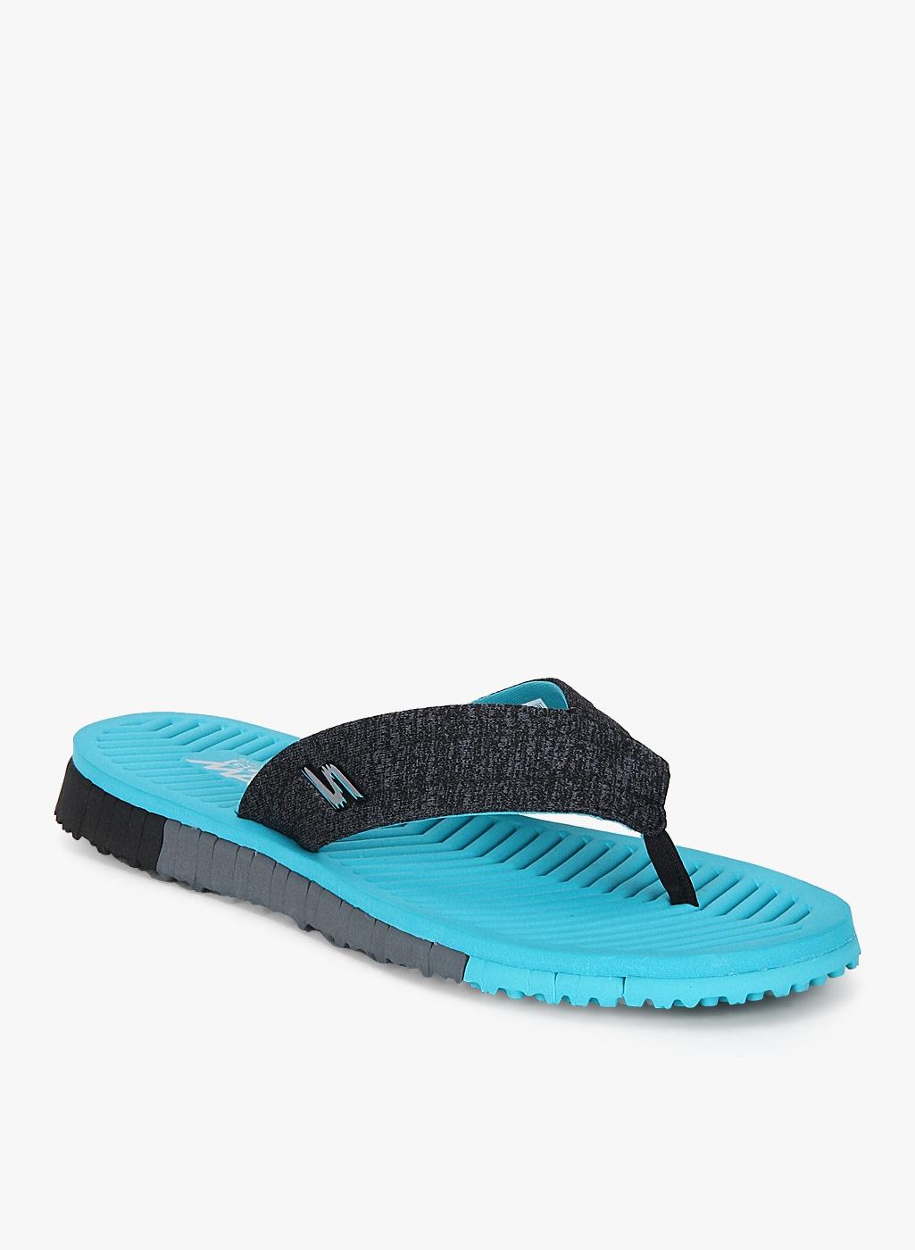 skechers slippers go flex