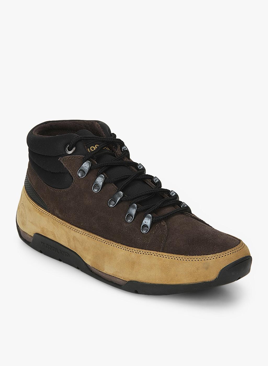 woodland camel lifestyle shoes off 61