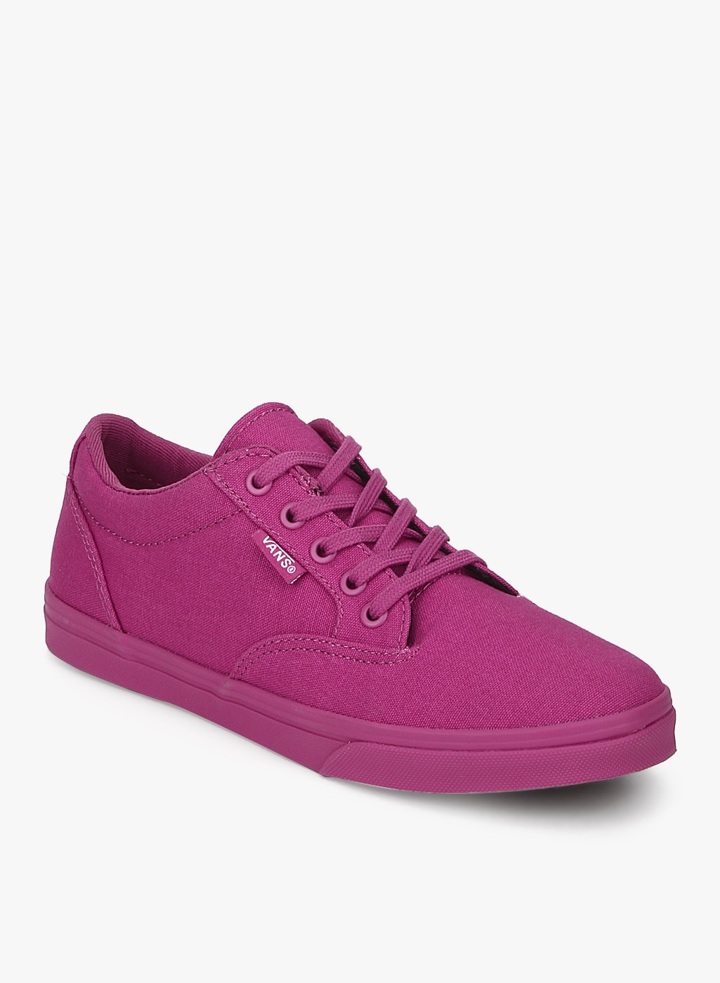 d0ed9ab4 Women Sneakers Vans - Buy Women Sneakers Vans online in India - Jabong