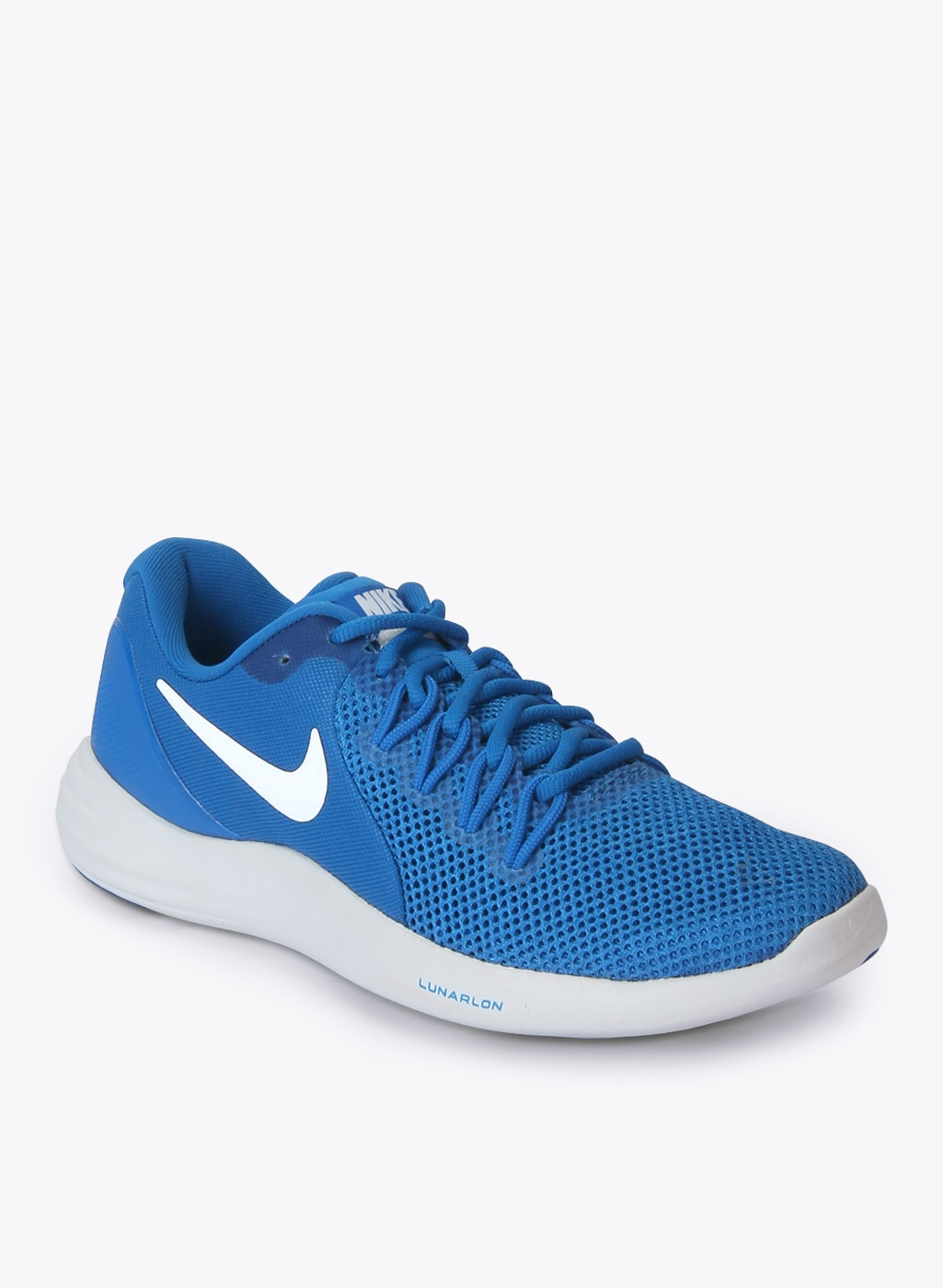 nike football shoes buy nike football shoes for men