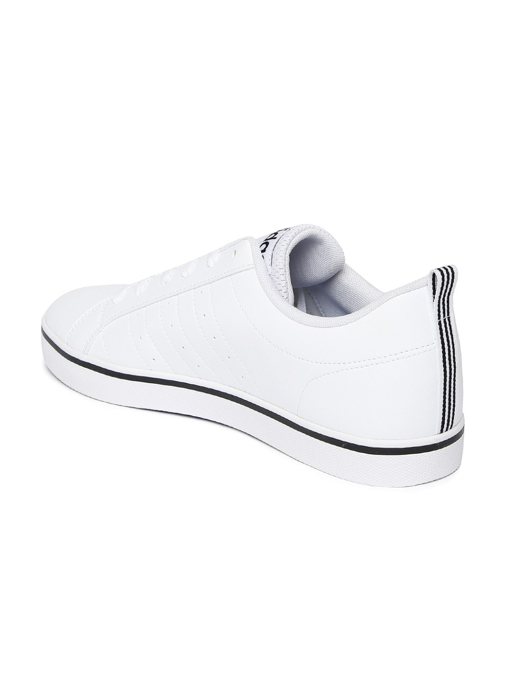 Buy ADIDAS NEO White Solid Pace VS Sneakers Online 5472422