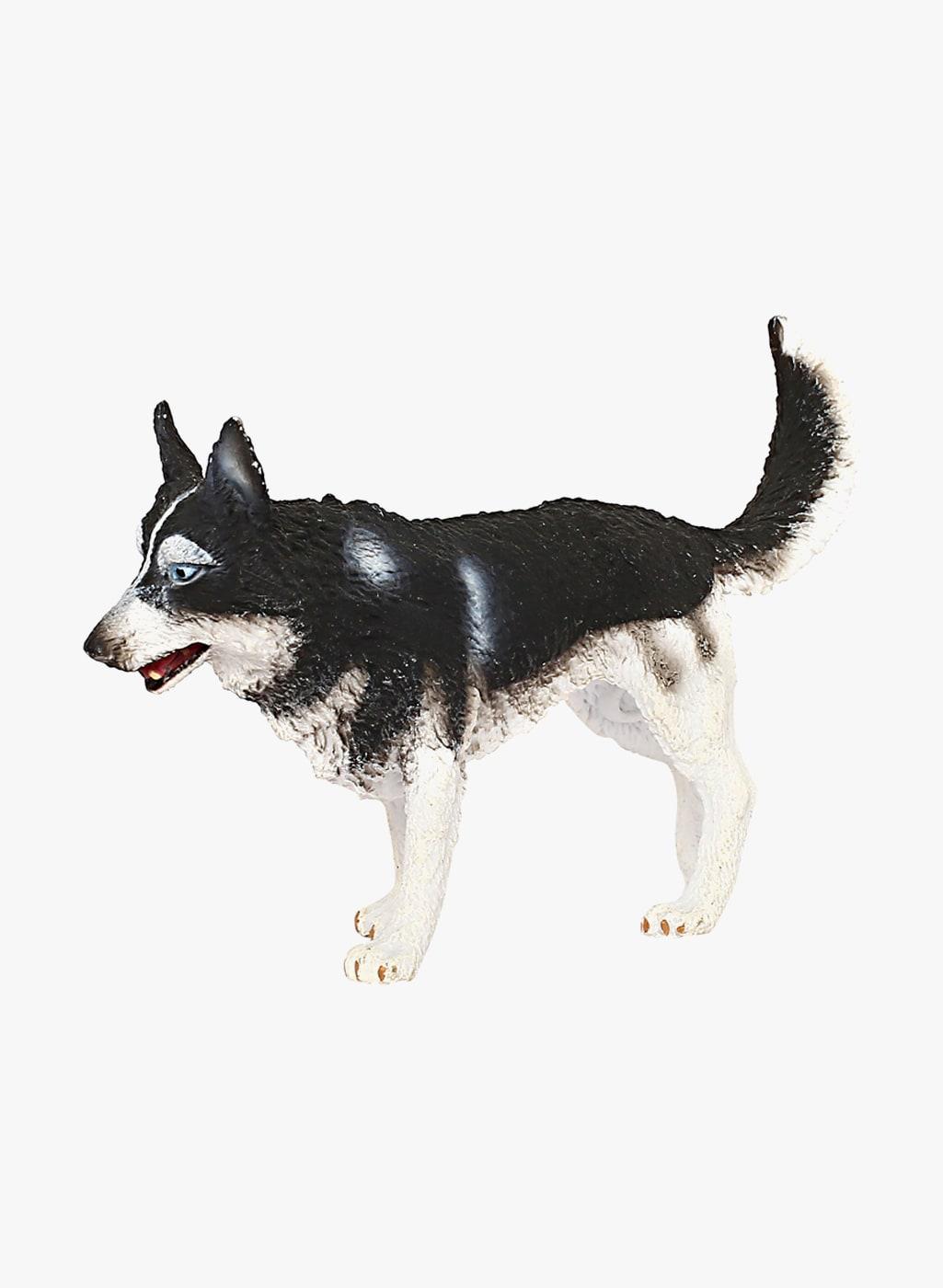 CollectA Husky sibérien