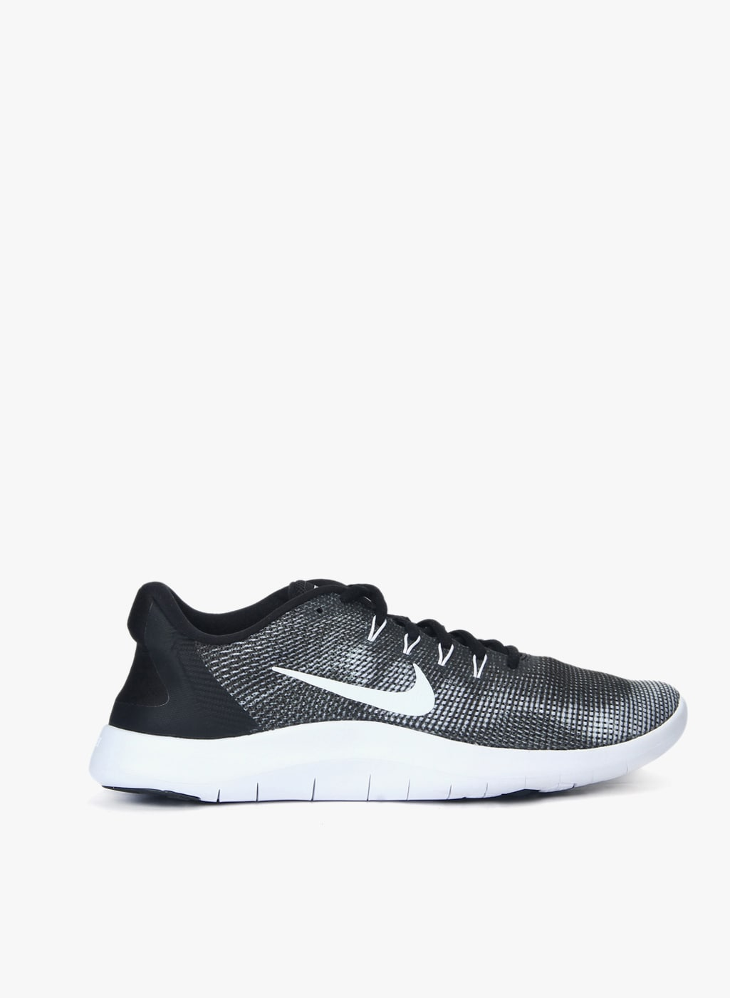 60% OFF on Nike shoes AIRMAX 2017 Running Shoes For Men