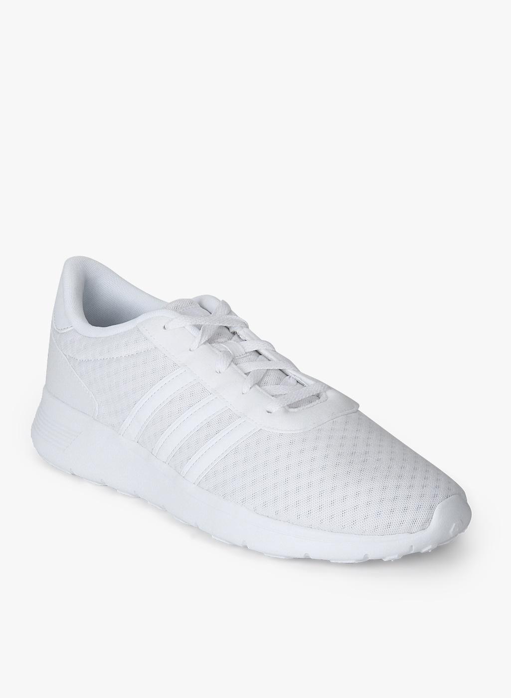 Adidas Lite - Buy Adidas Lite online in India 592ac371085e