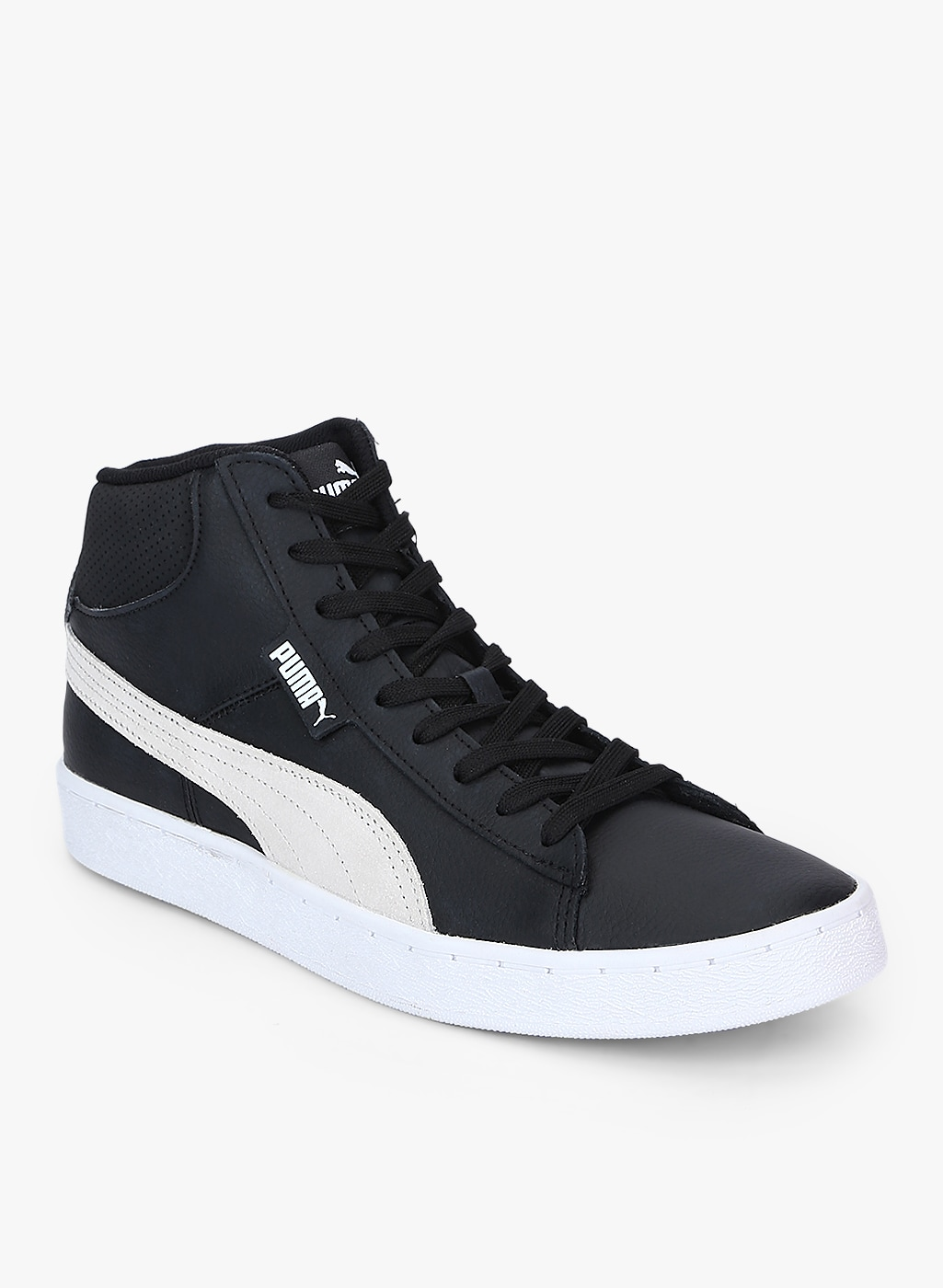b6f5d04da18 Black Sandals Casual Shoes - Buy Black Sandals Casual Shoes online in India