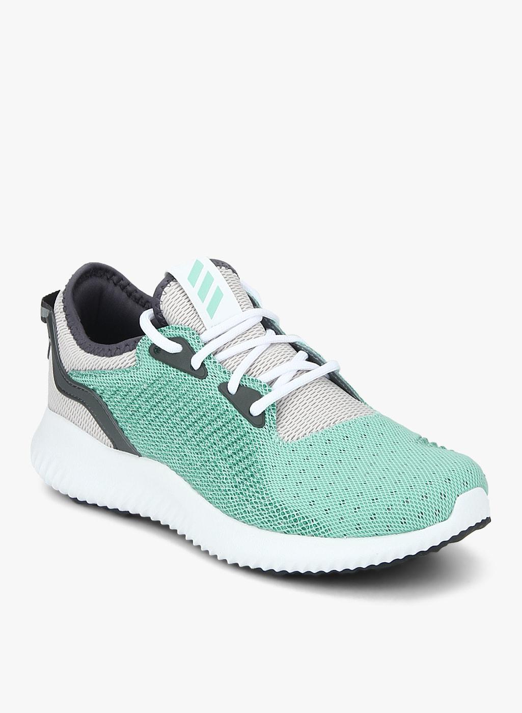 6ce09b8f3833 Adidas Running - Buy Adidas Running online in India