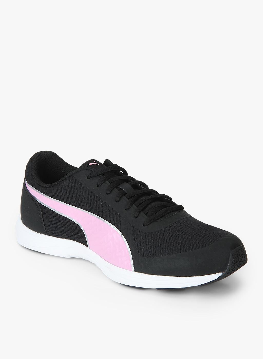 5a8e5165b23c Footwear - Shop for Men