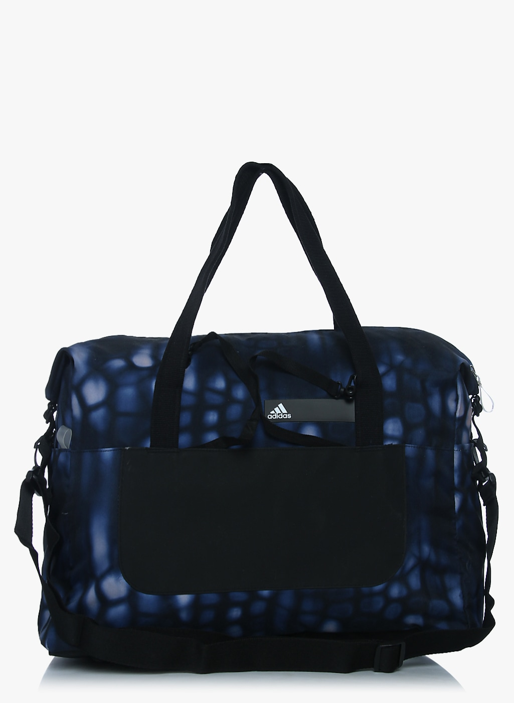 c0569cab96 Adidas Polyester Bags - Buy Adidas Polyester Bags online in India