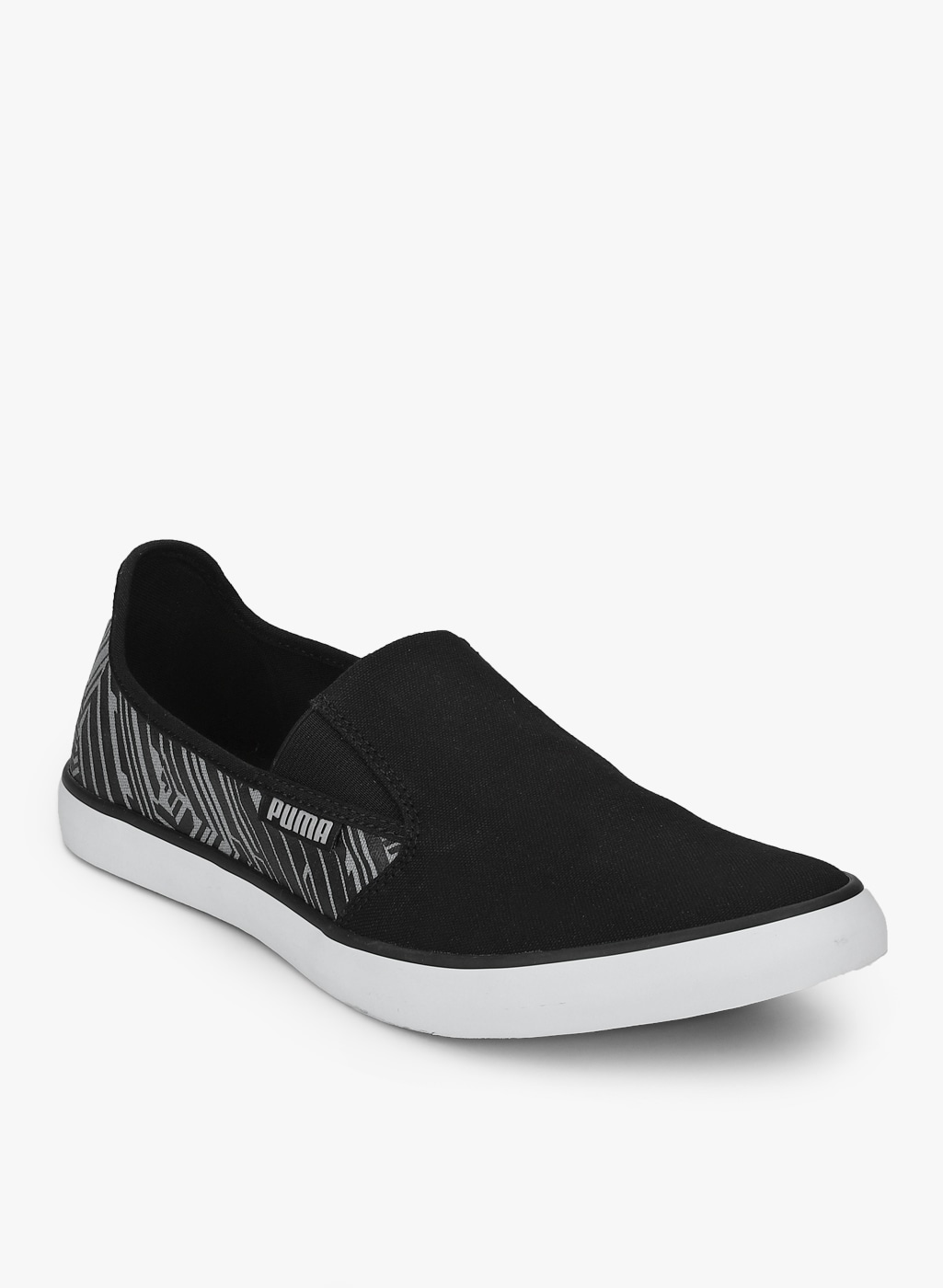 e957f9640bf Puma Slip On Shoes - Buy Puma Slip On Shoes online in India