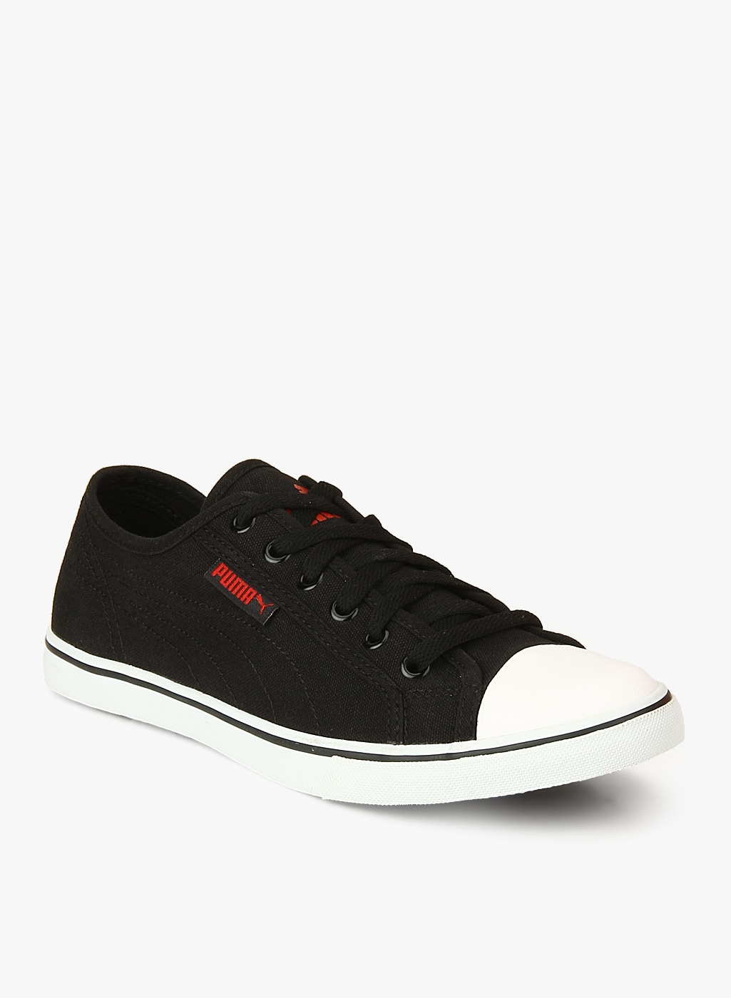de555db5454c Casual Shoes