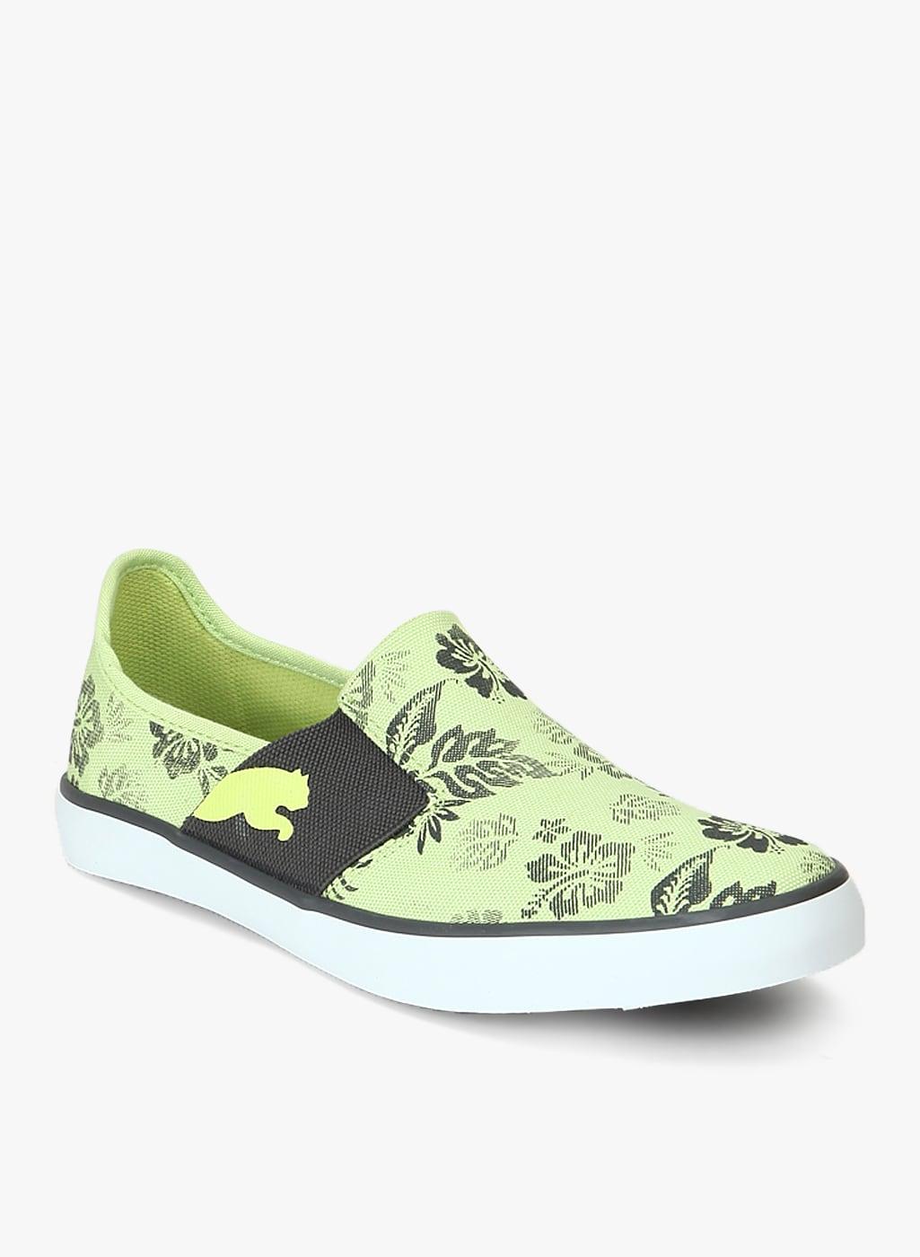 c505a237aed57 Women Footwear - Buy Footwear for Women   Girls Online