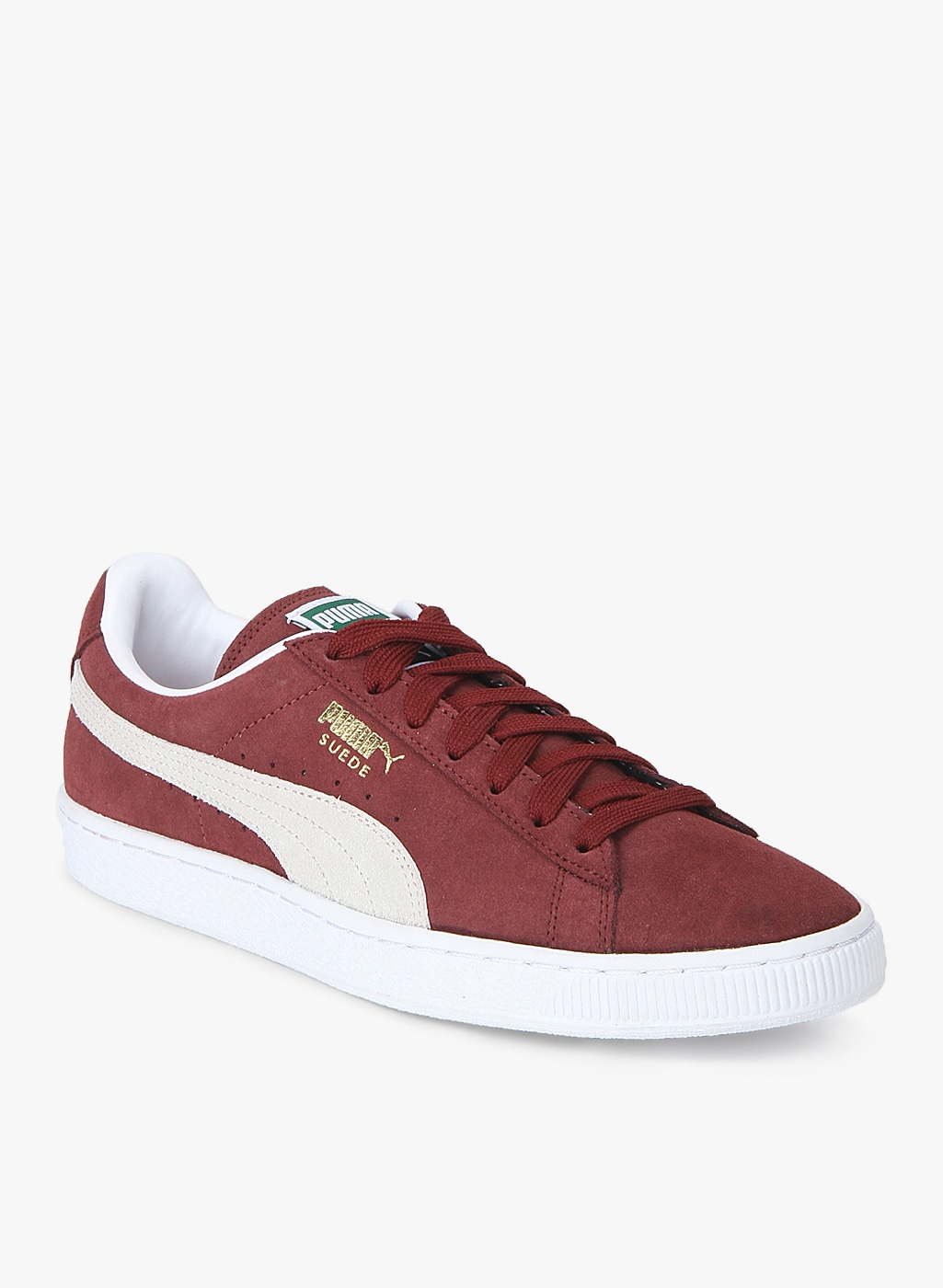 612606c5cb1 Puma Sneakers - Buy Puma Sneakers Online in India