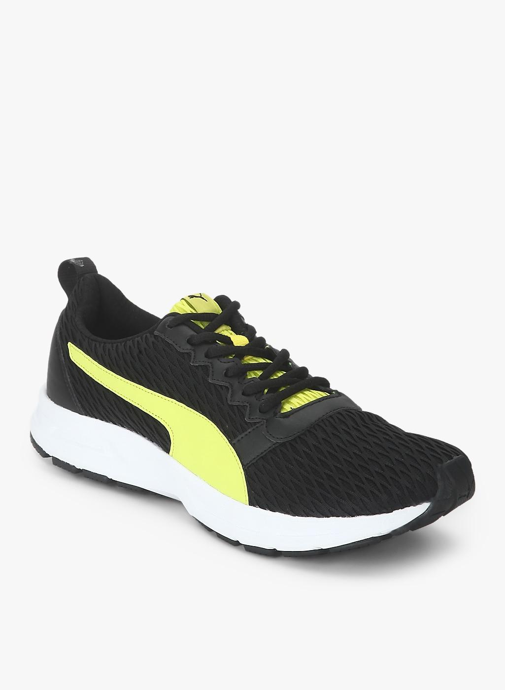 b91c2bbff82 Men Footwear - Buy Mens Footwear   Shoes Online in India - Myntra