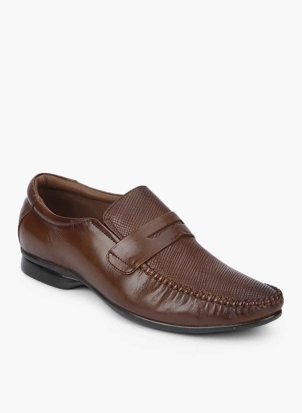 Formal Shoes For Men Buy Mens Formal Shoes Online Myntra