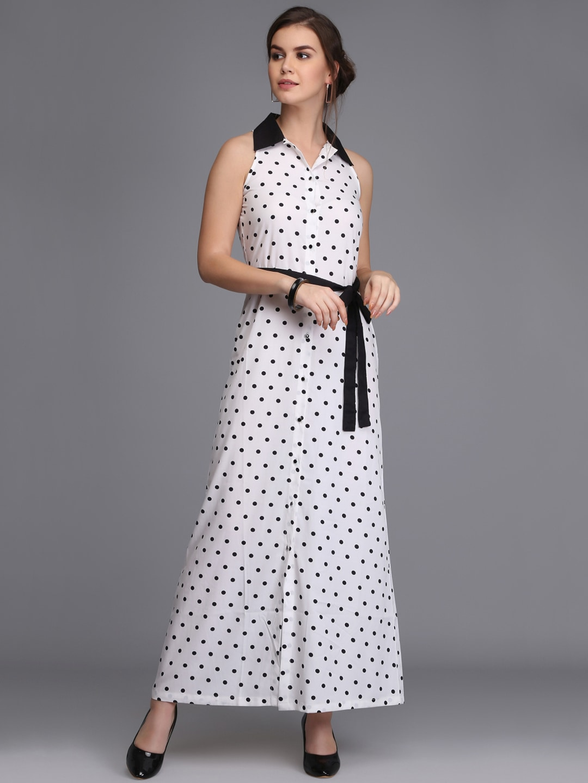 317d00250f Eavan Dress - Buy Eavan Dresses