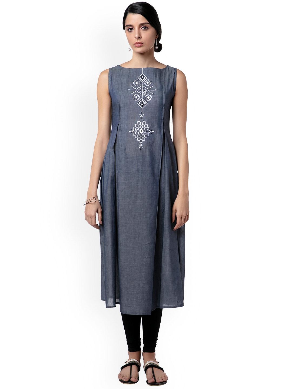 Soch Buy Women Clothing From Soch Online Store Myntra
