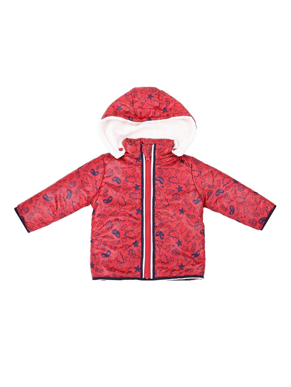 Fashion Below 1500 Jackets Buy Online Jaket Fleece Db Red In India
