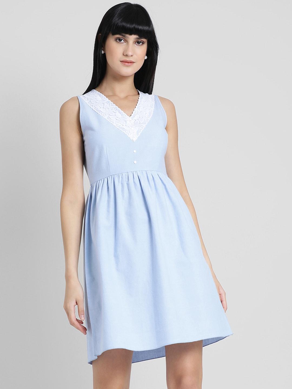 a0f2c3a3f37 Women Dress - Buy Women Dress Online in India