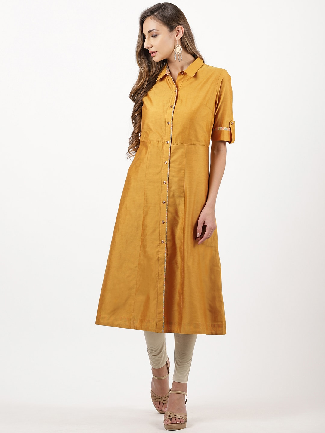 40e4aab5c Fusion Wear - Online Shopping of Indian Fusion Wear | Myntra