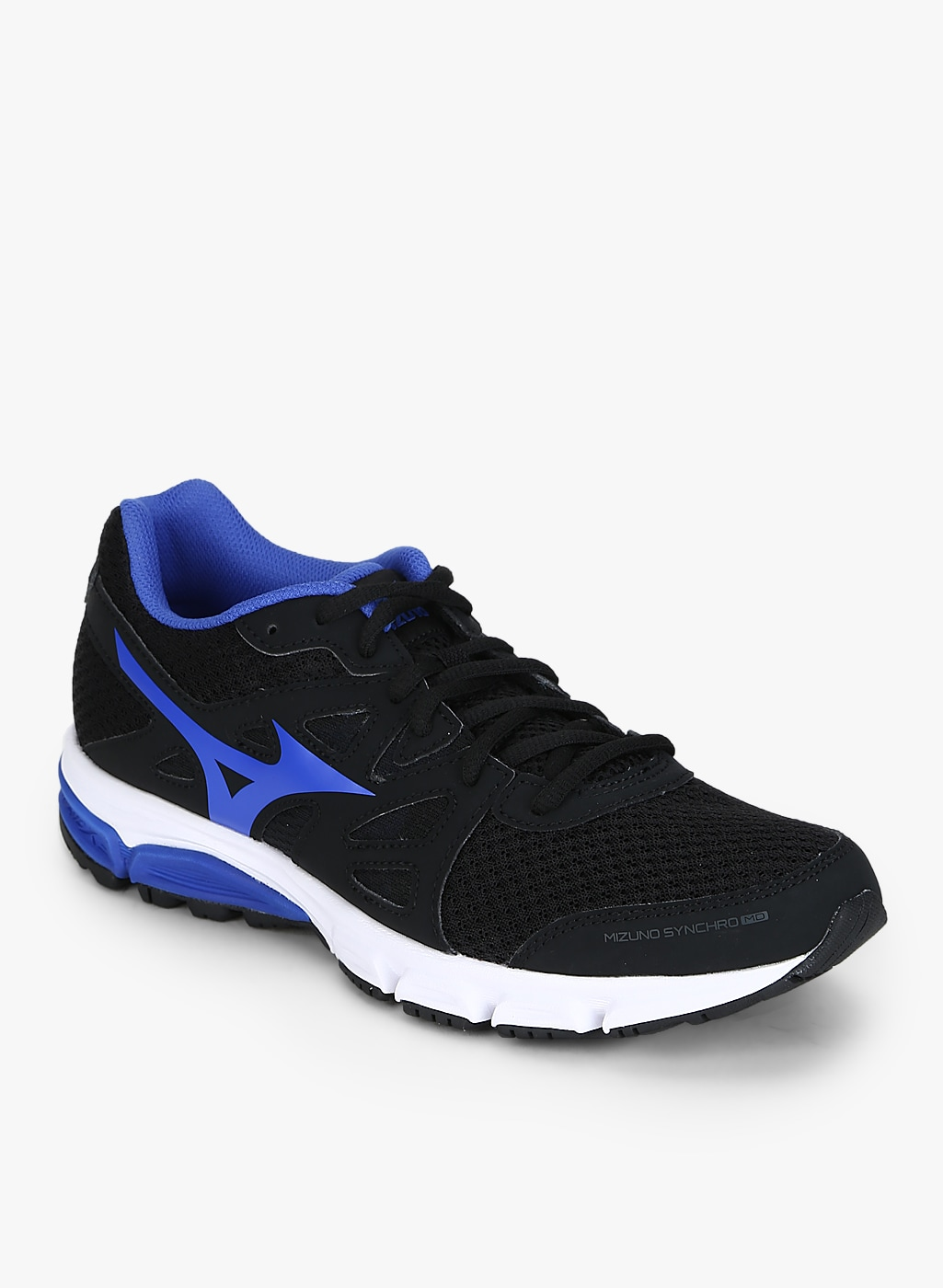 3d0516a7ebfa Mizuno Running Shoes - Buy Mizuno Running Shoes online in India