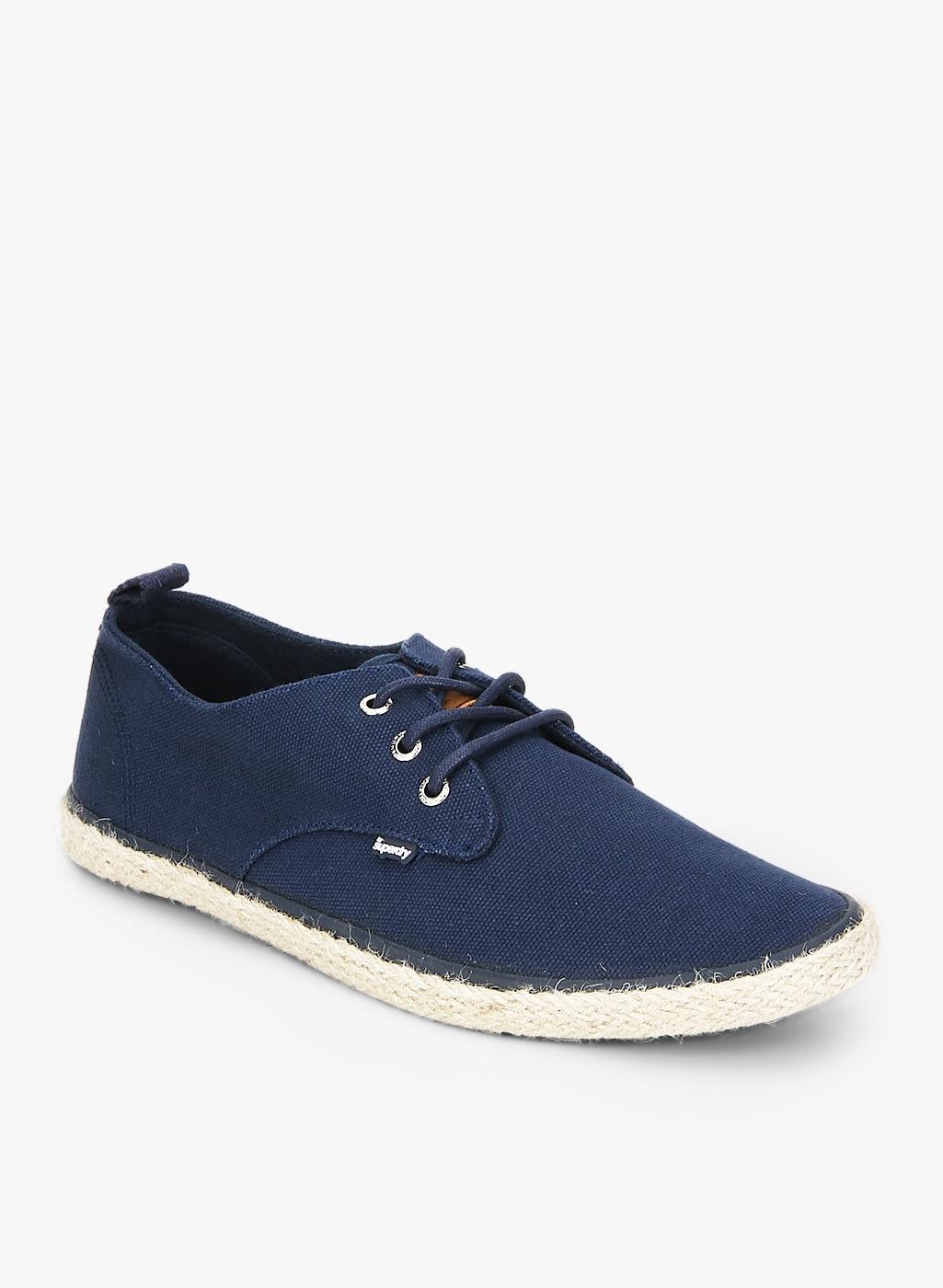 4a54b21c4543 Sneakers for Men - Buy Men Sneakers Shoes Online - Myntra