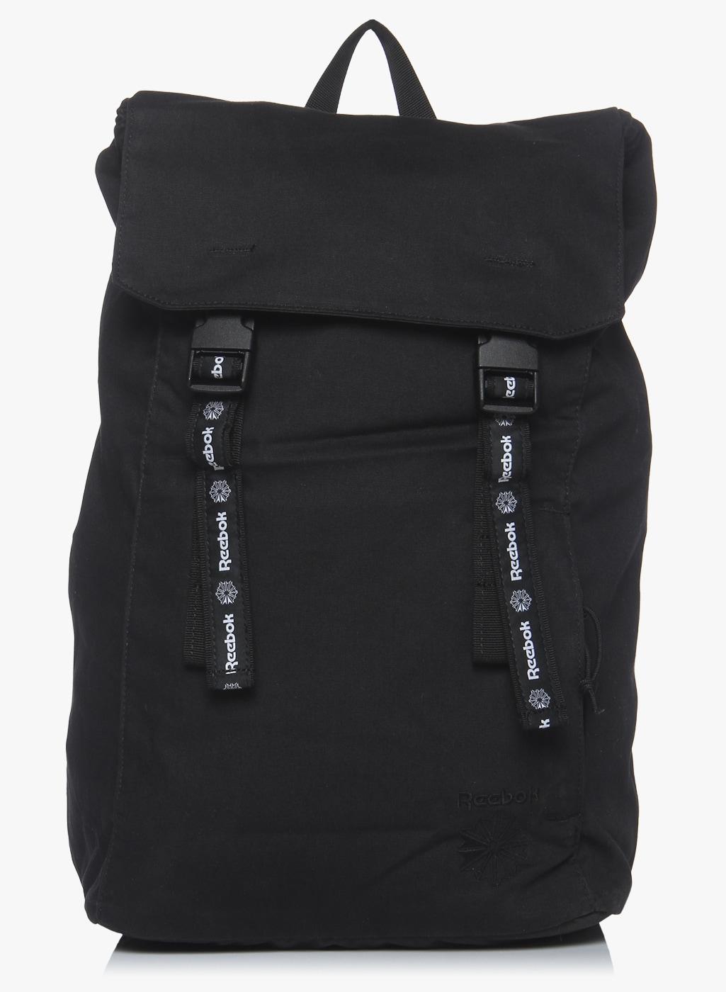 Reebok Rucksack Backpacks Tops - Buy Reebok Rucksack Backpacks Tops online  in India
