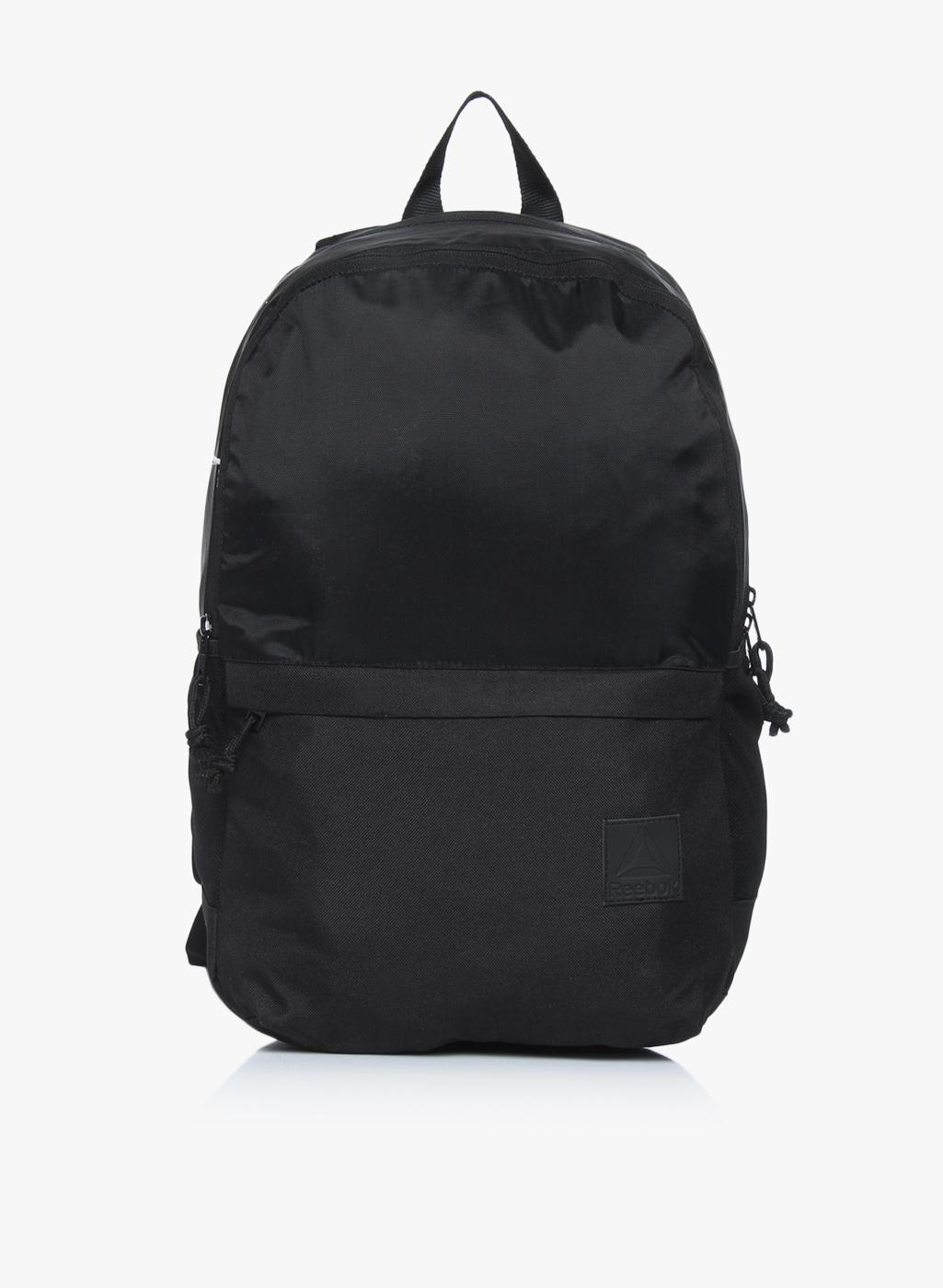 Women Reebok Bag - Buy Women Reebok Bag online in India