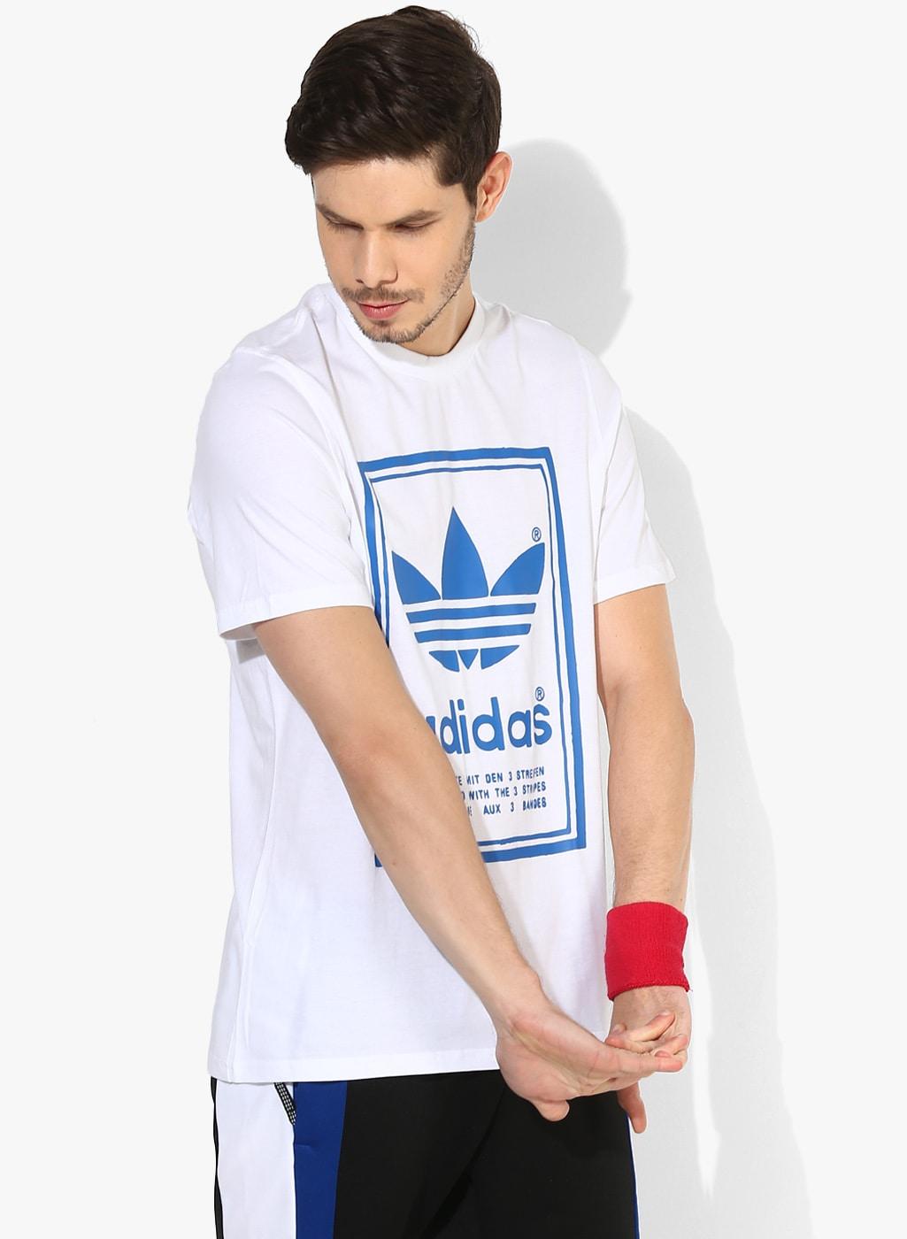 sale retailer e6912 e9ecf Clothing - Buy Clothes for Men, Women   Kids Online   Myntra