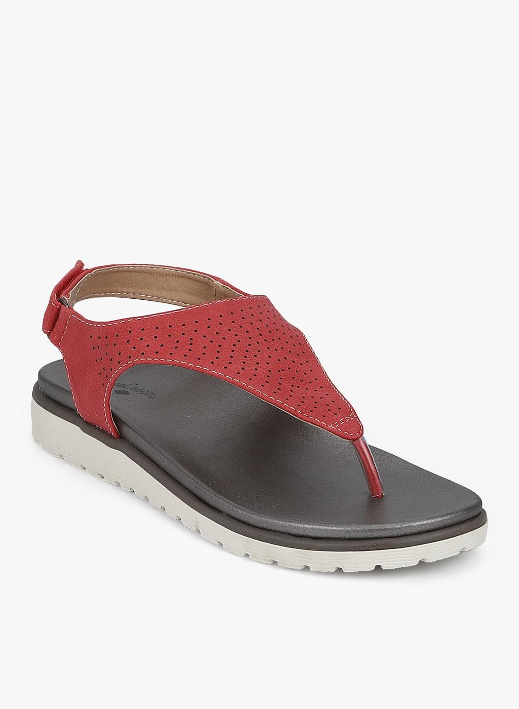 dff90a91382 Women Footwear - Buy Footwear for Women   Girls Online