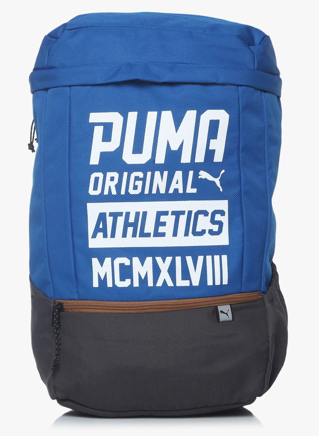 ad1a58d6d9f2 Puma® - Buy Orignal Puma products in India