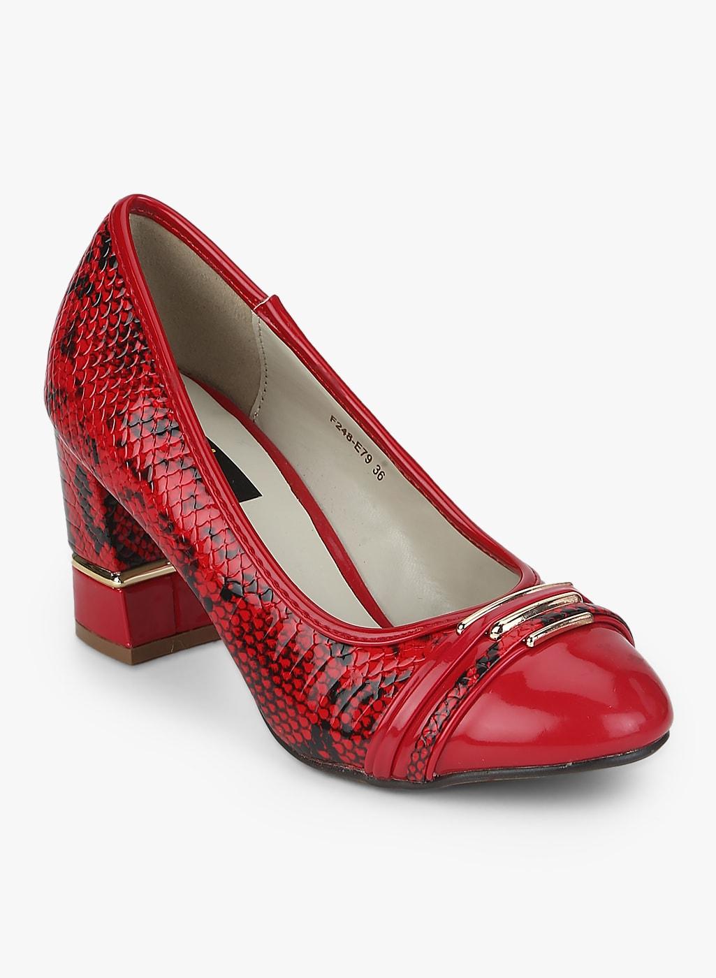 eb739c7354beb1 Shoes - Buy Shoes for Men