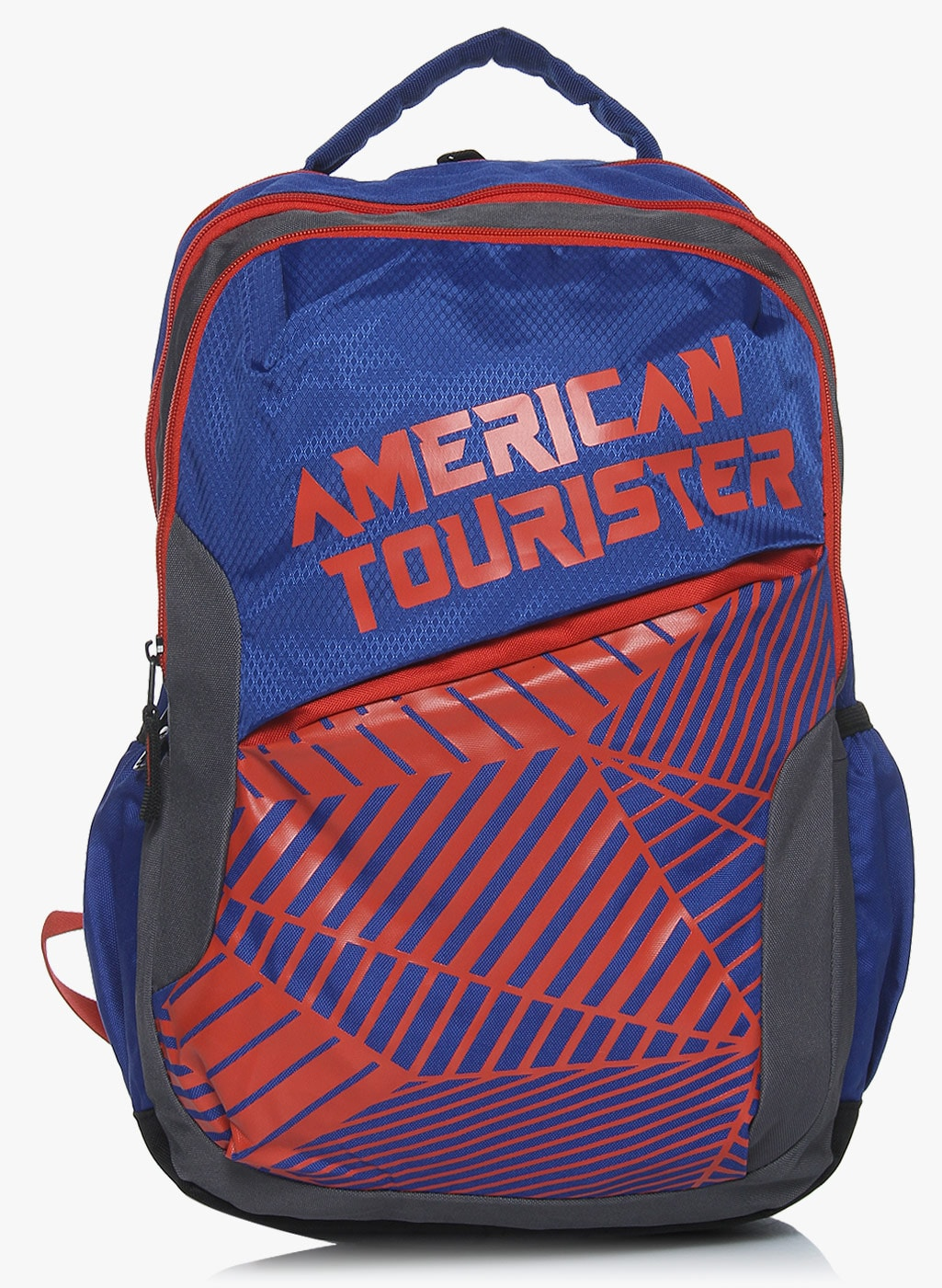 american tourister bag buy from american tourister myntra